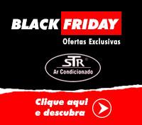 Strar - Black Friday
